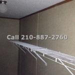 redman-manufactured-homes-28x68-4-bedroom10
