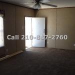 redman-manufactured-homes-28x68-4-bedroom11