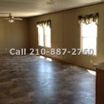 redman-manufactured-homes-28x68-4-bedroom12