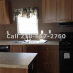 redman-manufactured-homes-28x68-4-bedroom13
