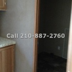 redman-manufactured-homes-28x68-4-bedroom14