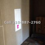 redman-manufactured-homes-28x68-4-bedroom15