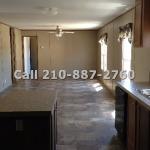 redman-manufactured-homes-28x68-4-bedroom16