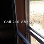 redman-manufactured-homes-28x68-4-bedroom17