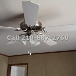 redman-manufactured-homes-28x68-4-bedroom18