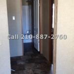 redman-manufactured-homes-28x68-4-bedroom19