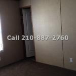 redman-manufactured-homes-28x68-4-bedroom20
