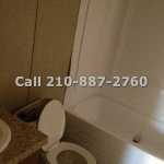 redman-manufactured-homes-28x68-4-bedroom22