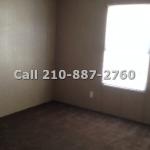 redman-manufactured-homes-28x68-4-bedroom23