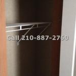 redman-manufactured-homes-28x68-4-bedroom24