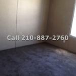 redman-manufactured-homes-28x68-4-bedroom25