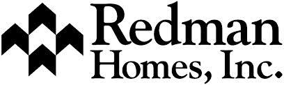 Redman Homes Redman Manufactured Homes San Antonio