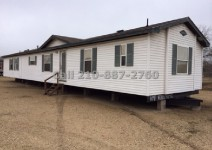 solitaire-bank-repos-mobile-home-for-sale-san-antonio-texas[1]