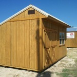DERKSEN-PORTABLE-COTTAGE-SHED-rent-to-own