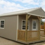 painted-treated-barn-cabin-rent-to-own