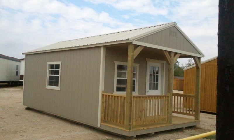 rent to own storage buildings san antonio texas