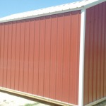 Metal-Utility-Shed-rent-to-own