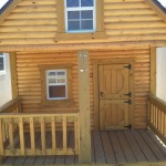 rent to own childrens playhouses cabins log cabin san antonio rent to own