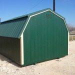 rent to ownmetal lofted barn san antonio rent to own