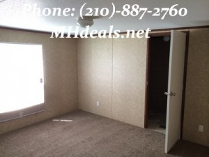 2012 Clayton The Steal Singlewide Manufactured Home- New Braunfels, TX 06