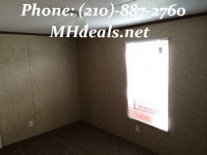 2012 Clayton The Steal Singlewide Manufactured Home- New Braunfels, TX 10