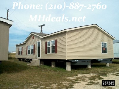 Houses For Rent Near Odu Houses For Sale In Angleton Texas