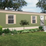 1 bedroom single wide manufactured mobile home for sale san antonio texas