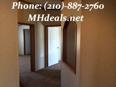 Houses For Rent... Rural Homes For Rent Pleasanton Texas