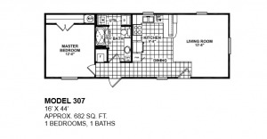 model-307-16x44-1bedroom-1bath-oak-creek-mobile-home
