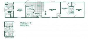 model-323-16x76-3bedroom-2bath-oak-creek-mobile-home