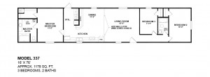 model-337-16x76-3bedroom-2bath-oak-creek-mobile-home
