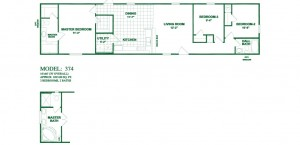model-374-16x66-3bedroom-2bath-oak-creek-mobile-home