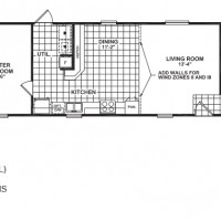 65020788341663921 moreover Fuqua Modular Home Plans besides Nvgt likewise Triple Wide Floor Plans furthermore Triplewide Floor Plans 164931 2. on large manufactured modular homes