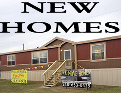 new-manufactured-homes double wide