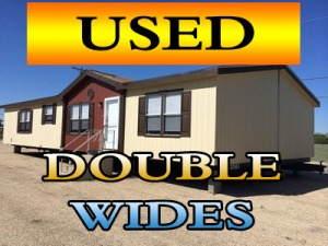 mobile homes used homes San Antonio Texas used double wide Mobile Home Dealer