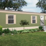 mobile home How to Buy Sell & Move Mobile Homes casas moviles