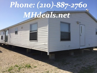 2006-Clayton-Freedom-I-Used-doublewide-mobile-home03 Palm Harbor Double Wide Mobile Homes Prices on palm harbor single wide mobile homes, palm harbor hacienda homes, palm harbor homes triple wide price, palm harbor home price list,