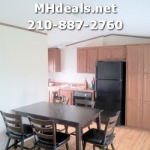 5-bedroom-5-bath-oilfield-house09