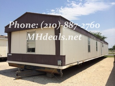 used home 19 tiny houses manufactured homes modular