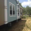 Cavco 4 Bedroom Manufactured Home Double Wide