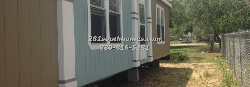 Manufactured Homes Archives Manufactured Mobile Homes San Antonio Bank Repos Transport Double
