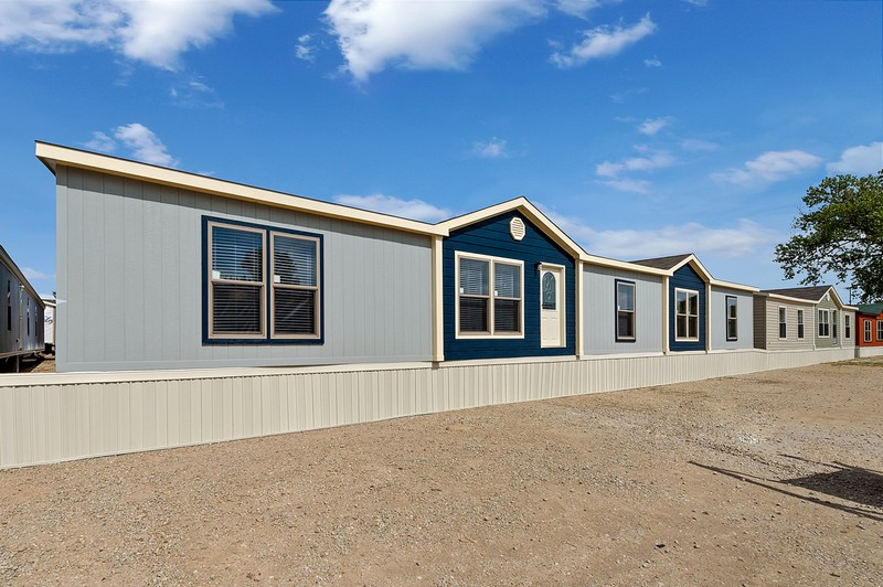 Portable Houses In Texas : Mobile homes archives tiny houses manufactured