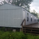 used-oilfield-houses-unit-for-sale-4-bedroom-4-bathroom