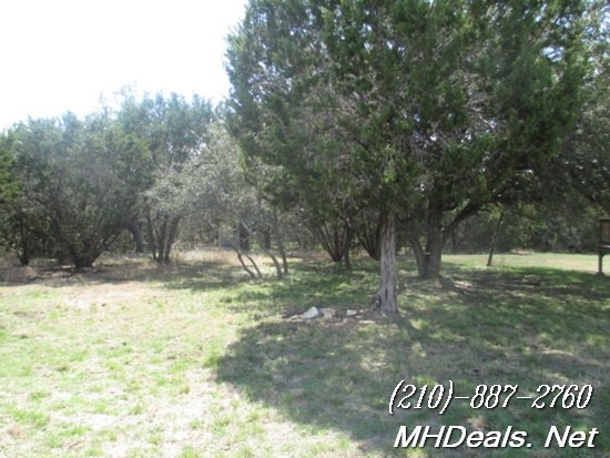 Mobile Homes With Land For Sale Williamson County Texas