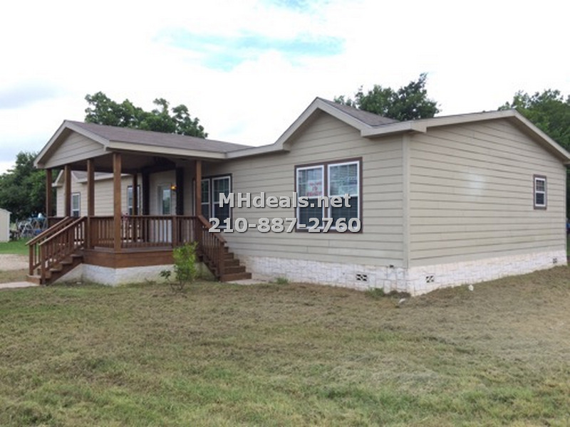 23 stunning used 4 bedroom mobile homes for sale kelsey 6 bedroom manufactured homes