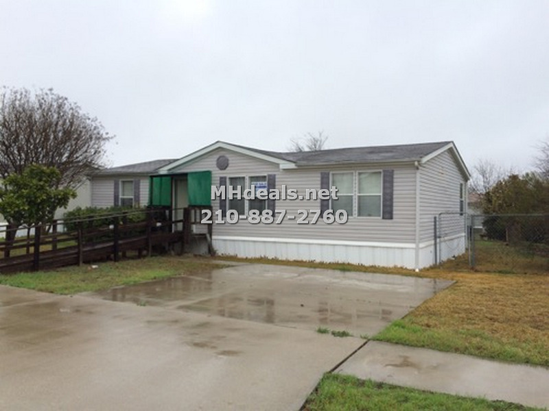 killeen-cheap-mobile-home-on-land