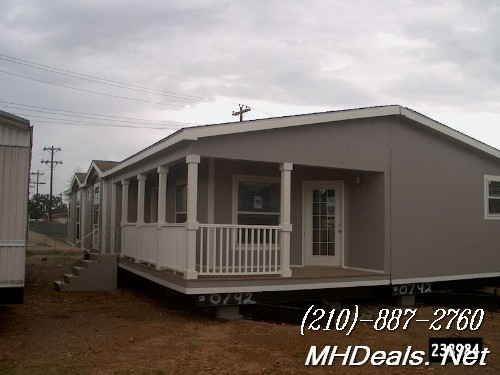 used mobile homes manitoba with Used Mobile Home Doors Exterior on Best Emp Bug Out Vehicles likewise Carport Photos furthermore Park Model Homes likewise ecolog Homes likewise Used Mobile Home Doors Exterior.