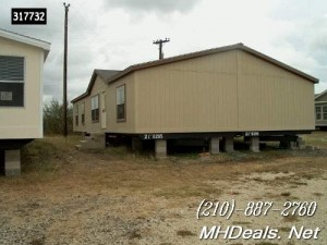 Used Mobile Homes 3 & 4 Bedroom Used Doublewide homes 2-3 bedroom single wides