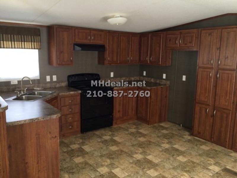 interior-kitchen-windzone2-corpus-christi-singlewide
