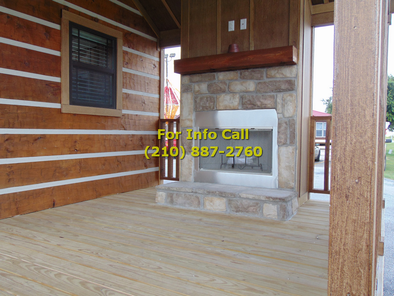park-model-small-cabins-beautiful-1 bedroom-06